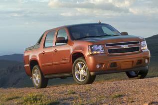 2008-Chevrolet-Avalanche-07124221990001.jpg