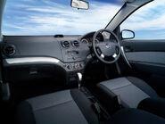 2009-Holden-Barina-4