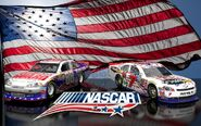 Awesome-NASCAR-2012-wallpapers-1oet com-6-1024x640