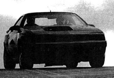 Daytona jalpasmall.jpg