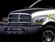 Dodge-Power-Wagon-Concept-grille