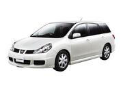 Nissan Wingroad 2006.jpg