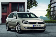 VW-Golf-Estate-Exclusive-3