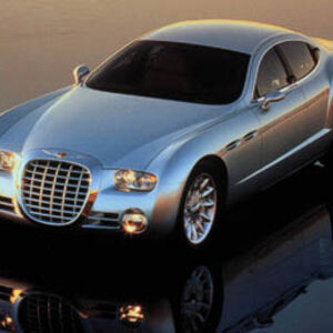 Chrysler chronos.jpg