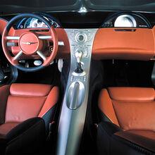 Interior-640.jpg