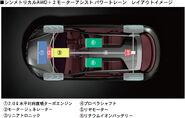 Subaru-hybrid-tourer-large 0007