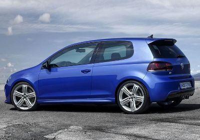 Volkswagen-golf-r20-large 12small.jpg