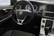 Volvo-S60-V60-R-Design-1