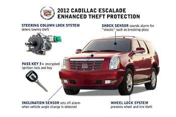 2012-Cadillac-Escalade-1.jpg