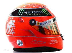 2012 M.Schumacher helmet.jpg