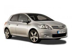 Toyota Auris.jpg