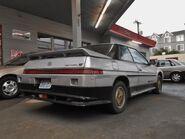 1991-subaru-xt-4