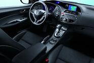 2011-Honda-Civic-5d-190
