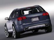 Audi Allroad quattro Concept 2008D33C