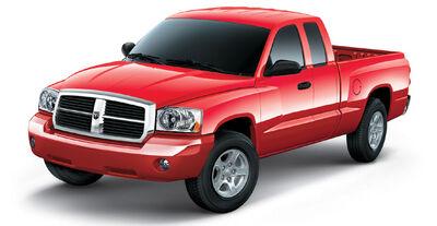 Dodge Dakota.jpg