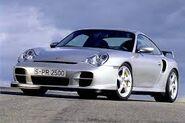 Grey-996GT2