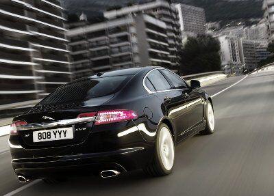 Jaguar-XF 2009 50small.jpg