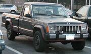 Jeep-Comanche.jpg