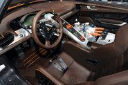 Porsche-918-rsr-02