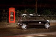 VW London Taxi 04