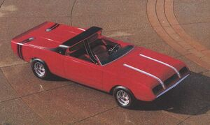 1967 Dodge Daroo II.jpg