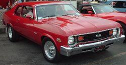 Chevrolet-Nova- (1).jpg