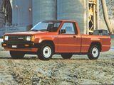 Dodge Ram 50