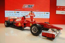 Ferrari F10.jpg