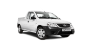 Nissan NP200.png