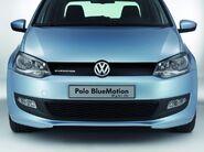 Volkswagen-polo-bluemotion-concept-car 3