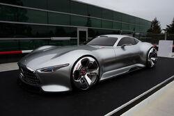 Mercedes-Benz-AMG Vision Gran Turismo 6.jpg