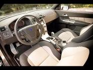 2006-Heico-Sportiv-Burton-Snowboard-Volvo-C30-Concept-Interior-1280x960