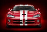 Dodge-viper-srt10-2008