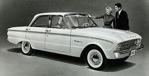 Ford falcon.jpg