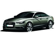 2012-Audi-A6-44