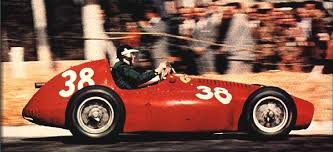 Ferrari 553 F1