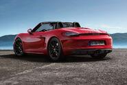 2015-Porsche-Boxster-GTS-rear-side-view