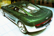Bentley Hunaudieres 02