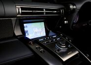 Lexus-lfa 2011 3d