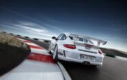 Limited-2011-Porsche-911-GT3-RS-4.0-1920x1200 0081