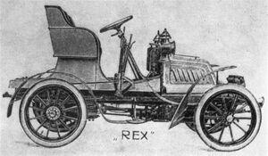 Rexsimplex6ps03.jpg