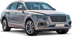 Bentley Bentayga ant.jpeg