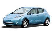 Nissan Leaf 2010.jpg