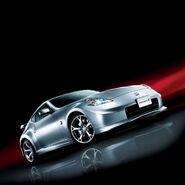 03-nissan-tokyo-auto-salon-debuts-1292942986