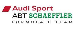 Audi Sport ABT logo FE.jpeg
