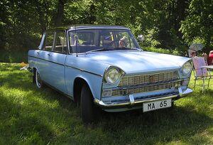 Fiat 2100.jpg