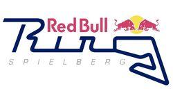Red Bull Ring logo.jpg