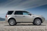 2011-Land-Rover-Freelander-FL-6