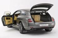 Bentley-Touring-Superleggera-Flying-Star-8