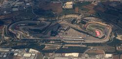 Circuit de Catalunya.jpg